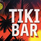 Seelen @ Tiki Bar 2018