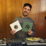 Lowrider Sundays with DJ Inform 12.17.17