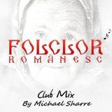 Session Remix Authentical Folclor # 1