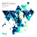 Sitchko Igor @ Gravity Levels #41 (Proton Radio) Episode 025