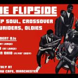 Flipside Promo Mix: Sweet and Deep Soul
