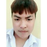 Việt móc : Tặng bạn hiệp yêu dấu <3