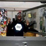 RP BOO - 28TH October 2015