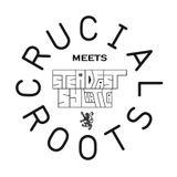 Crucial Roots meets Steadfast Sylvatica (4.3.17)