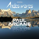Paul Arcane - Andes Waves 005 TNC