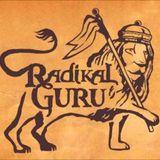 Radikal Guru - 'The Rootstepas' and 'Subconcious'