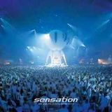 2000 And One - Live @ Sensation Taiwan - 29.09.2012