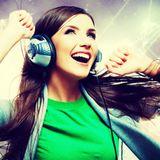 Dezember 2013 #13 ElectroHouse Mix