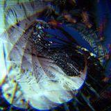Chajas Synesthesia-AfterHour Mix 09.03.14