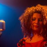 Sarau Elétrico Artes da Sedução - canja: Camila Toledo - 14.03.17