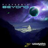 Playsonic-Beyond