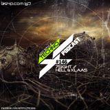 Art Style: Techno | Podcast #146 : Hell & Klaas