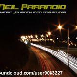 Neil paranoid  Fav dnb track's past few years- dj mix 11.11.12 Deep atmo liquid