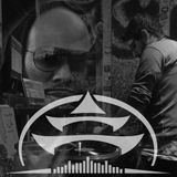 Sample Temple 417 - Common's Samples vol.1.  (DJ ONE-AB)