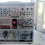 beats & noises 160729-31