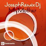 Tema principal Trance,de mi proximo EP,que se llamará MOTHER,Dedicado a mi Madre ANA