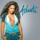Ashanti Megamix (5 tracks)