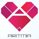 001 Mr DiamonD – Aritmia on Megapolis FM (21.08.13)