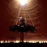 My Dome Favorites (Vol 10) - DJ Lucien Grillo