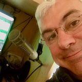 Recycle Radio Speakeasy. Derek Webster 16/05/2020