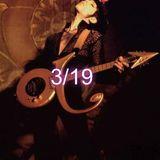 319~'Bout Time~Shh