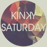 Juan Tellez - Promo Mix For HQe Kinky Saturdays - Melbourne [TECHNO]