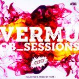 Vermú_Ob_sessions #01