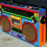 Back 2 2008 Urban 'n' Pop Mix