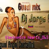 065_Electronics hearts_065_Miguel Angel Castellini_ International_Guest mix_Dj_Jorge Luis (Venezuela
