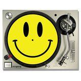 Oldskool House Classics Mix 19 - Upbeat Vinyl Special x