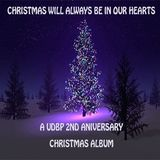 Christmas Will Always be in our Herts [ UDBP ANIVERSARY SPECIAL II ]