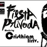 MiniMix Fiesta Privada - Vol. 1 [Cristhiam Aliriv.]