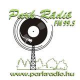 Bigel -  ParkRadio / HelyesBEATés