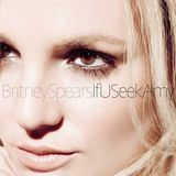 Britney Spears - If You Seek Amy ( Mike Rizzo Funk Generation Club Mix )