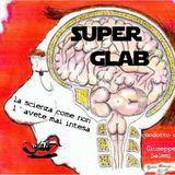 SuperGlab - 1.4  La grande storia del Cervello