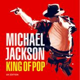 HH #52 Spécial 5 ans de disparition du KING of POP Michael JAKSON par les auditeurs VFM 27/06/2014