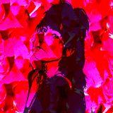 Shantasy Island ♥ Valentine's Mix ♥ 2016