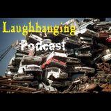 Laughbanging Podcast #67: Ferro-Velho