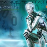 TRANCEMediation ~ Ep.021 @ www.abscaperadio.co.uk