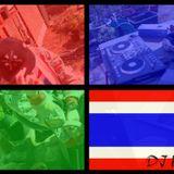 DJ ICE - Hip Hop Shaking Mix