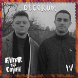 Decorum  - Pre-CØVEN Podcast