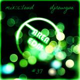 Mix[c]loud - AREA EDM 37