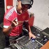 DJ Le Rocks plays King Of Clubs (3 March 2017)