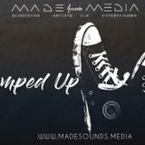 Lamped Up ep002