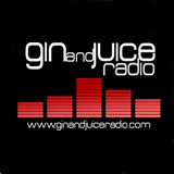 Angelino Dj Freedom Groove House