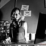 Athena Electronik Podcast Argentina- Aura Argentino - #6
