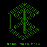 RebelBassDubz Vol.2-Leap
