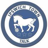 Ipswich Town Talk with Tom, Dan and Kieren on IO Radio 200317