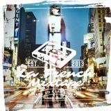 La French Mixtape by So Clap Live x Sizwe