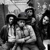 Aswad - 1982-08 - Reggae Sunsplash Montego Bay Jamaca Soundboard